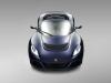 lotus-exige-s-roadster-alto-blu