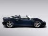 lotus-exige-s-roadster-blu-lato