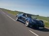 lotus-exige-s-roadster-tre-quarti-blu-dinamica