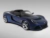 lotus-exige-s-roadster-tre-quarti-blu