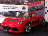 lotus-exige-s-roadster-tre-quarti