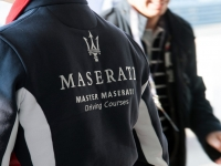 maserati-master-2015-5