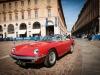 Maserati-Mistral-Spyder