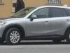 Mazda CX 5 Milan Lato