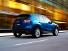 mazda-cx-5-suv-retro