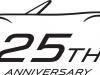 mazda-mx-5-25-anni-7
