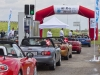 mazda-mx-5-guinness-record-12