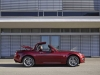 mazda-mx-5-2013-hard-top-lato