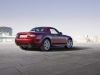 mazda-mx-5-2013-hard-top-tre-quarti-posteriore