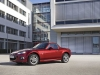 mazda-mx-5-2013-hard-top-tre-quarti