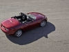 mazda-mx-5-2013-hard-top