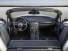 mazda-mx-5-2013-interni