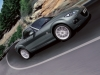 mazda-mx-5-restyling-tre-quarti
