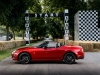 mazda-mx5-25th-anniversary-2