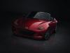 Mazda-Nuova-MX-5-6