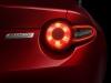 Mazda-Nuova-MX-5-7