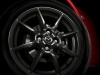 Mazda-Nuova-MX-5-8