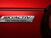Mazda-Nuova-MX-5-9