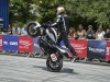 Motor-Bike-Expo-2015-Carmichael-Action
