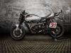 Motor-Bike-Expo-2015-Carmichael-Scrambler