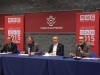 Motor-Bike-Expo-2015-Conferenza-Stampa-1