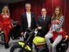 Motor-Bike-Expo-2015-Conferenza-Stampa-2