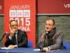 Motor-Bike-Expo-2015-Conferenza-Stampa-3