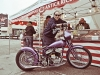 Motor-Bike-Expo-2015-Custom-Danny-Schneider-Hardnine-Choppers