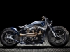 Motor-Bike-Expo-2015-Custom-Winston-Yeh-Graphite-Speedster-1