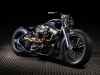 Motor-Bike-Expo-2015-Custom-Winston-Yeh-Graphite-Speedster-2