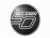 mclaren-50-anni-logo
