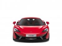McLaren-540C-Davanti