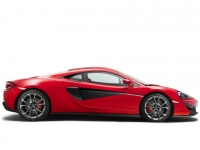 McLaren-540C-Lato