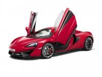 McLaren-540C-Porte-Aperte