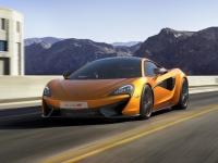 McLaren-570S-1