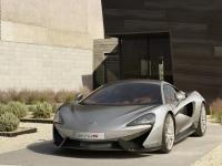 McLaren-570S-10