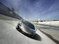 McLaren-570S-13