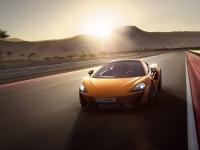McLaren-570S-2