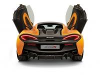 McLaren-570S-21