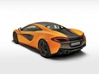 McLaren-570S-22
