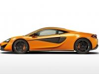 McLaren-570S-23