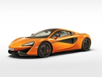 McLaren-570S-24