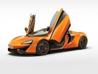 McLaren-570S-25