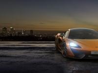 McLaren-570S-26
