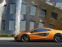 McLaren-570S-27