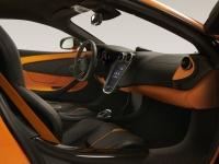 McLaren-570S-5