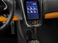 McLaren-570S-7