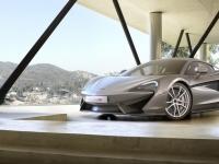 McLaren-570S-9