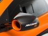mclaren-650s-gt3-03