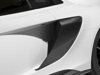 McLaren-675LT-11
